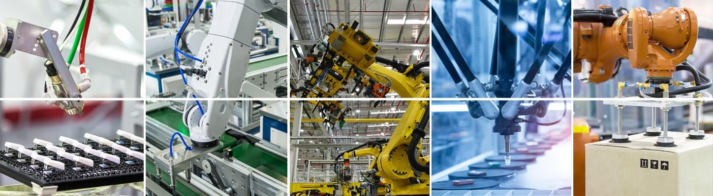 Beispiele für Automatisierung