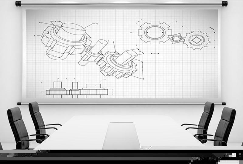 Projektmanagement für Produktentwicklung